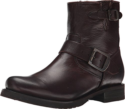 frye-womens-veronica-6-dark-brown-boot-8-b-m