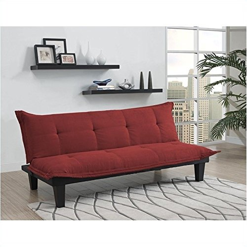 Easy Bed Sofa - 3