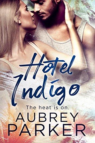 Search : Hotel Indigo