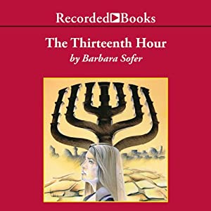 The Thirteenth Hour Audiobook
