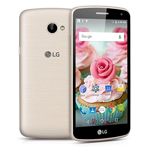 LG-K5-Smartphone-Libre-Android-3G-Pantalla-50-854480p-13GHz-8GB-ROM-1-GB-RAM-5MP-Quad-Core-Dual-Sim-WIFI-Bluetooth-A-GPS-FM