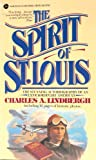The Spirit of St. Louis, Charles A. Lindbergh, 0380698552