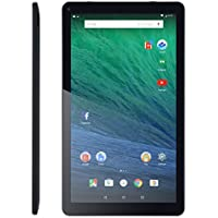 NeuTab 10 inch Android Tablet Android 7.1 Nougat System...