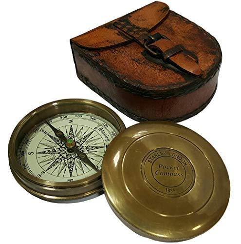 Buy Antiques World products online in Saudi Arabia - Riyadh, Khobar