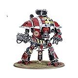 Games Workshop Warhammer 40,000 Knight Preceptor