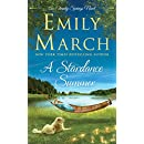 A Stardance Summer (Eternity Springs)