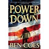 Power Down (A Dewey Andreas Novel)