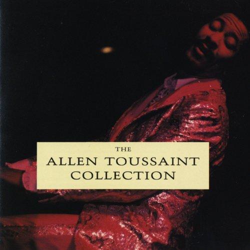 Country John (Allen Toussaint Collection)
