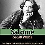 Salomé | Oscar Wilde