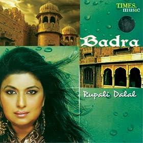Amazon.com: Channa Mera Dil Le Gaya: Rupali Dalal: MP3 Downloads