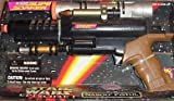 Naboo Pistol Air Pressure Super Soaker Star Wars Episode 1 ep1
