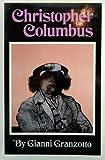 Christopher Columbus, Gianni Granzotto, 0806121009