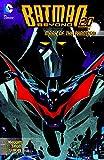 Batman Beyond 2.0 Vol. 3: Mark of the Phantasm