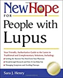 New Hope for People with Lupus: Your