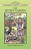 The Secret Garden (Dover Children's Thrift Classics)