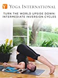 Turn the World Upside Down: Intermediate Inversion Cycles