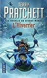 L'Hiverrier par Pratchett