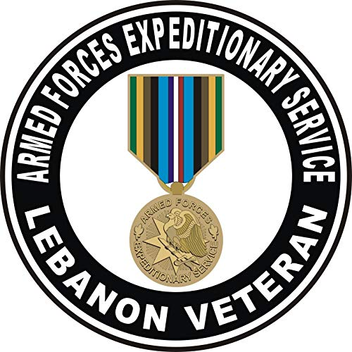 Amazon Com Military Vet Shop Us Army Armed Forces Expeditionary