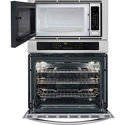 Buy 30 inch electric wall oven