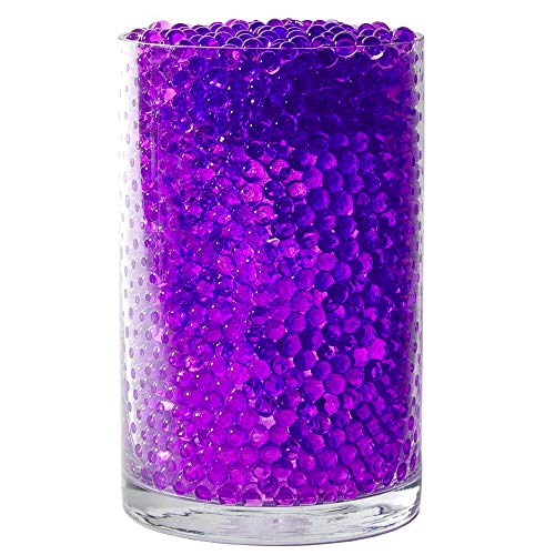 SooperBeads Beads Centerpiece Decoration Activities product image