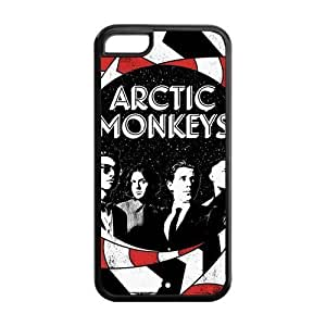 meilz aiaiIPhone 5C Case, custom IPhone 5C Case - British Rockmeilz aiai