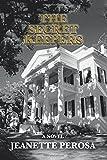 The Secret Keepers: A Novel