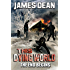 This Dying World: The End Begins