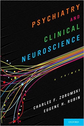 Psychiatry and clinical neuroscience a primer 9780199360567 psychiatry and clinical neuroscience a primer 1st edition fandeluxe Choice Image