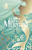 Disney's The Little Mermaid Cinestory Comic - Collector's Edition Softcover