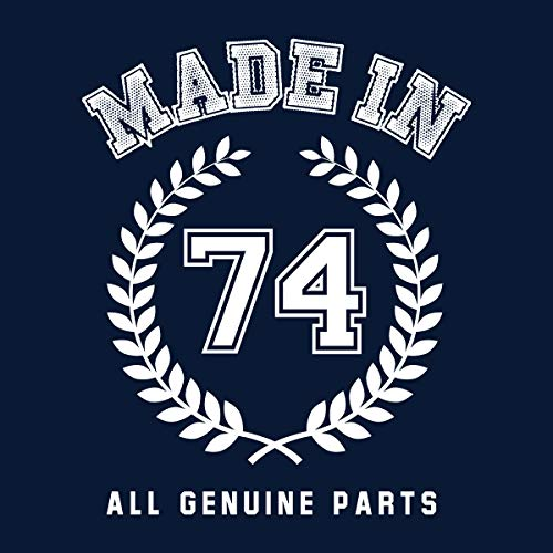 All In Made 74 Hooded Genuine Coto7 Parts Sweatshirt Women's tgwqf7S