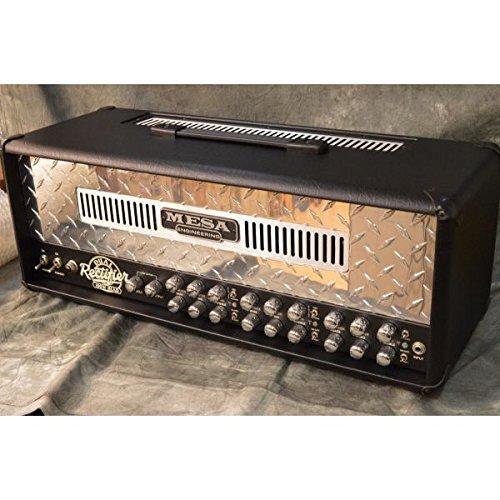 Mesa/Boogie/Muiti-Watt DualRectifier B07BW9SNV1
