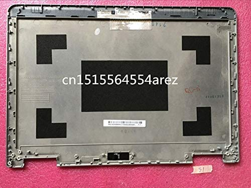 landp-tech Laptop for Lenovo ThinkPad S1 Yoga 12 Yoga LCD Rear Back Cover//The LCD Rear Cover 04X6447 AM10D000900//AM10D000910