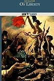 On Liberty, John Stuart Mill, 1494890216