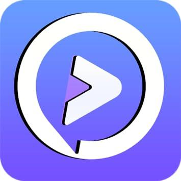 Amazon com: QiPo TV App Store(奇珀市场): Appstore for Android