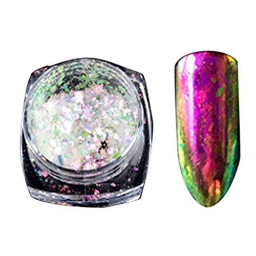 tenworld-nail-bling-mirror-shimmer-powder-nail-art-glitter-decoration-c