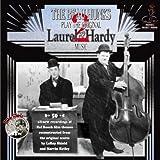 Play Orig.laurel & Hardy Music Vol. 2