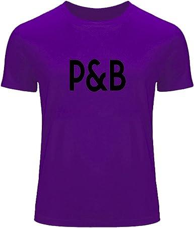 Pull and Bear Impreso para Hombres de la Camiseta T Outlet ...