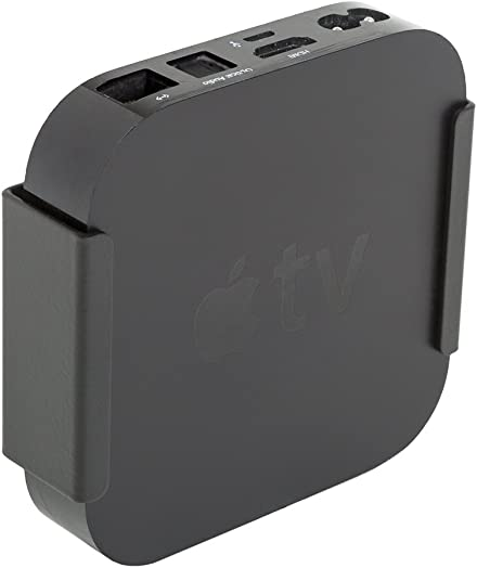 HIDEit Apple TV 3 Mount