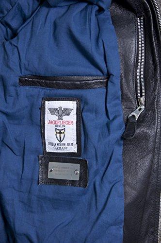Steerhide Di Bf Pilota 109 nbsp;giacca Caccia XqnxCSaHw