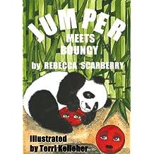Jumper Meets Bouncy: (Vol 3)