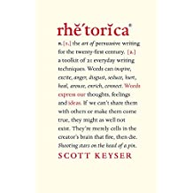 Rhetorica: A toolkit of 21 everyday writing techniques