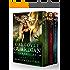 Gargoyle Guardian Chronicles Box Set, Books 1-3