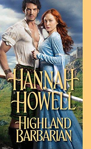 highland-barbarian-the-murrays-book-13