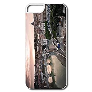 Designed Saint Peter039s Cathedral Love IPhone 5 5s Shell For Gift