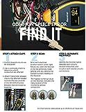 IDEAL INDUSTRIES INC. SureTrace 61-955 Circuit