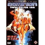 Dominion : Tank Police 1&2
