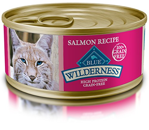 blue-wilderness-adult-grain-free-salmon-wet-cat-food-55-oz-pack-of-24