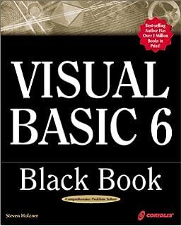 Visual Studio 2008 Black Book Pdf