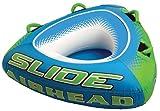 Airhead AHSL-1 Slide