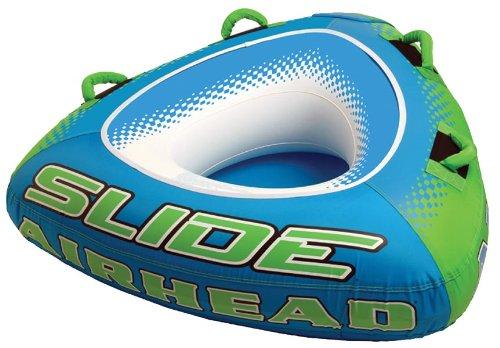Airhead Slide Towable - Airhead AHSL-1 Slide